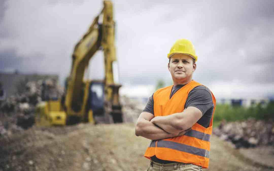 10 Benefits of an Industrial Maintenance Management Software