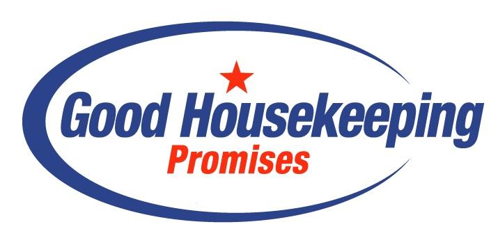 Fieldpoint Good Housekeeping Promises