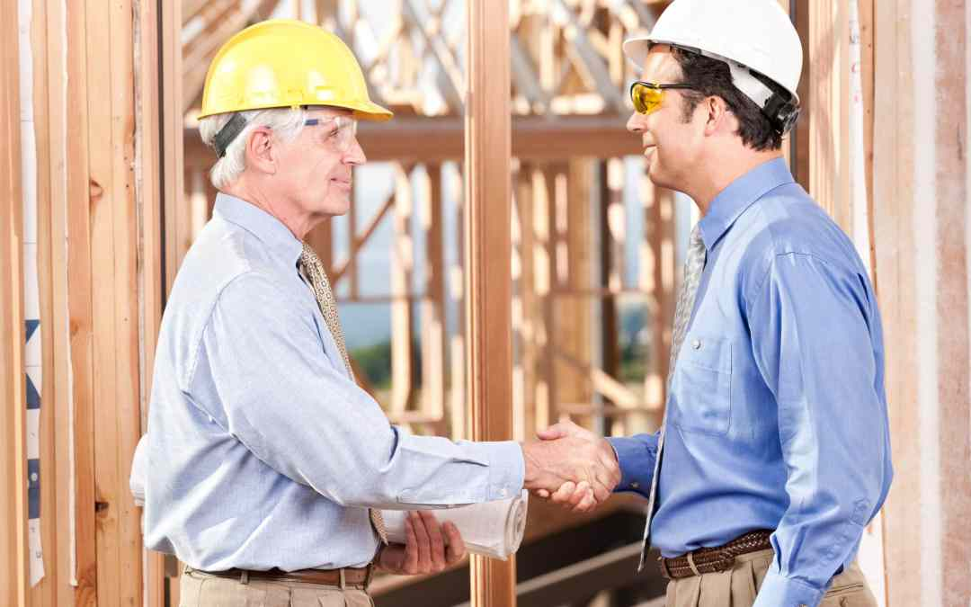 Subcontractor Management for Field Service