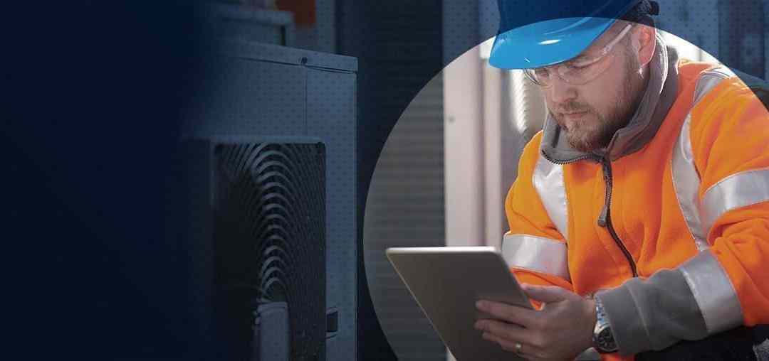 What Optimizing Your Field Service Scheduling Software Really Means?