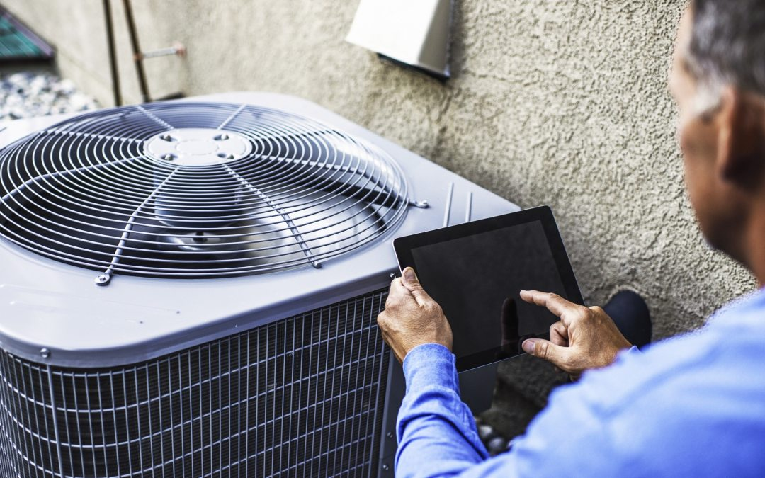 How Has Your HVAC Business Software Helped Your First Time Resolution Rate ?