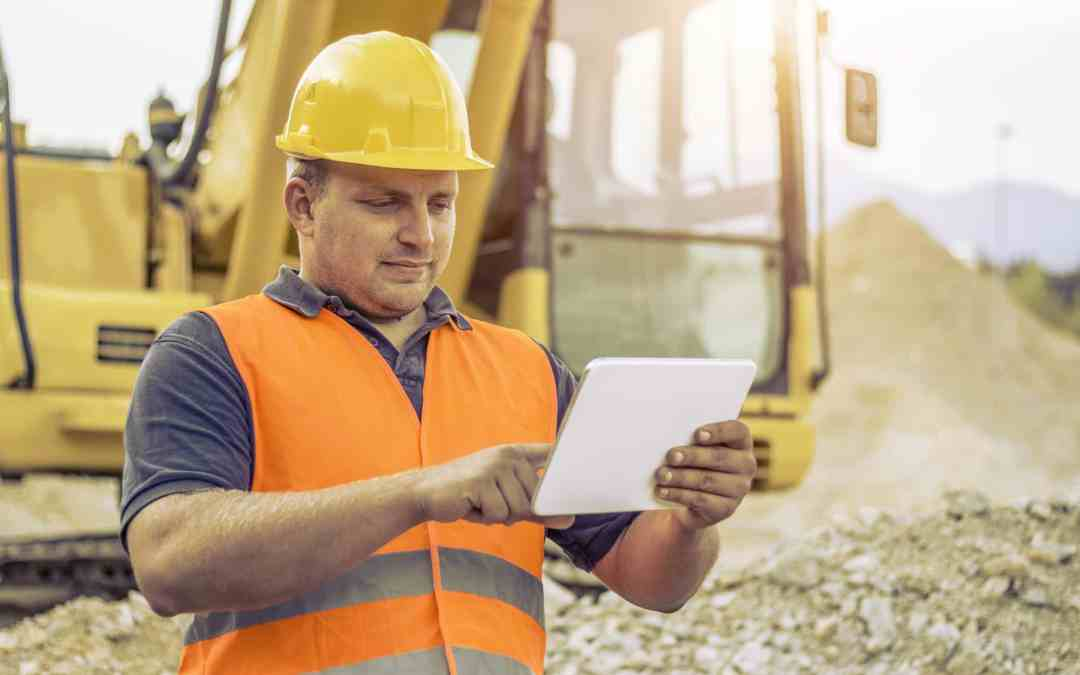 Field Service Management – How Are Your Managing Your Subcontractors?