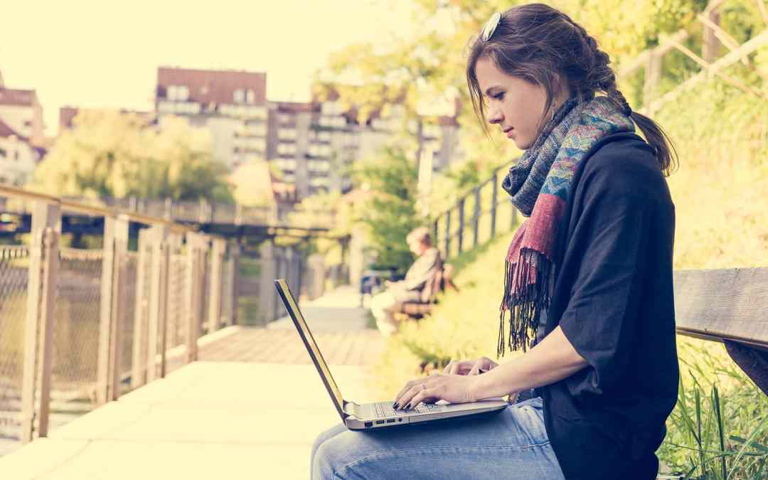 The Resource Gap Means More Millennial Talent and Field Service Software