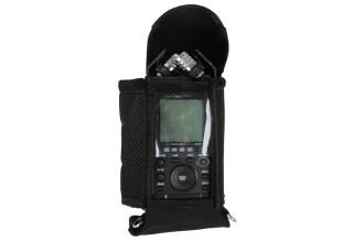 Porta Brace AR-DR44WL