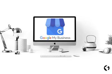 Google-My-Business-Post-Blog_The-Fields-Agency-Elk-Grove-Marketing