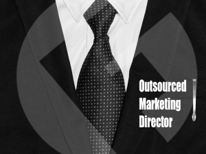 Outsourced_Digital_Marketing_Department The Fields agency