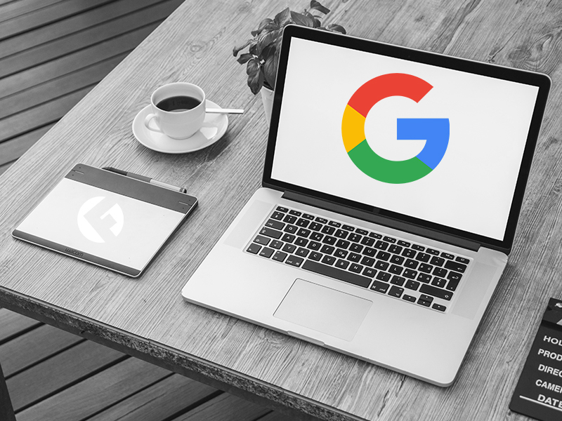 google-algorithms-blog-post_The-Fields-Agency