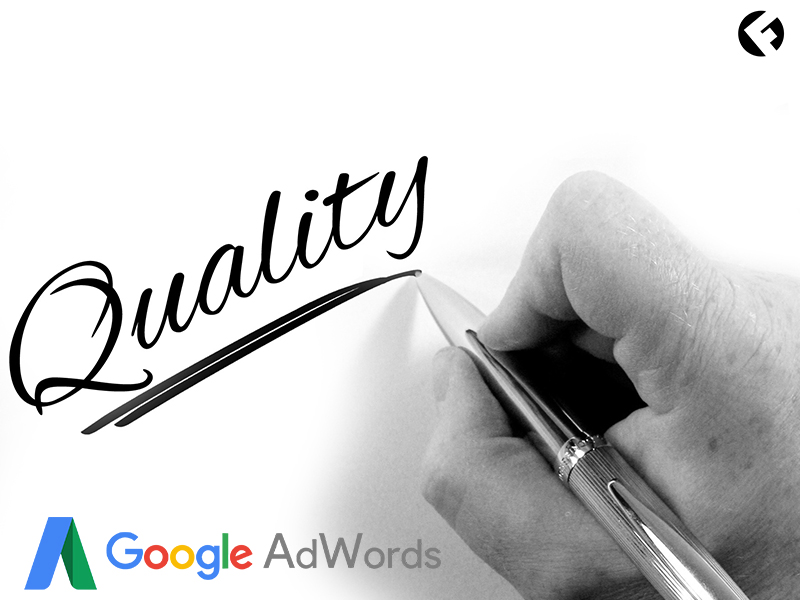 What-is-an-AdWords-Quality-Score--The-Fields-Agency-Blog