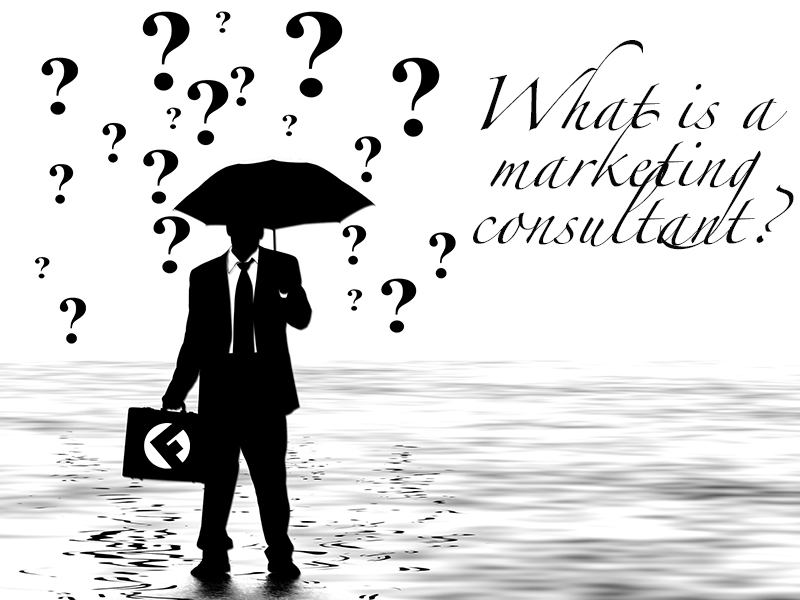What-is-a-marketing-consultant-_The-Fields-Agency-Blog-Post.
