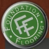 Foundation Floors