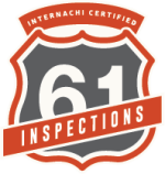61 Inspections, LLC