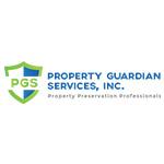 Property Guardian Services, Inc.