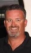 Jeff Blades