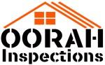 OORAH Inspections, LLC. LIC# 70001966