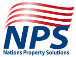 Nations Property Solutions
