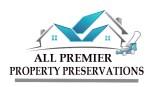 All Premier Property Preservations