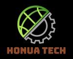Honua Technologies LLC.