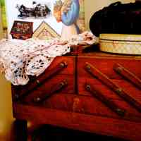 American Girl Kirsten: Pioneer America Unit Study Resources