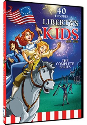 Colonial America Unit Study Resources