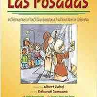 Las Posadas: A Christmas Musical for Children
