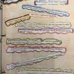 World history binder
