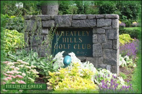 Wheatley Hills Golf Club