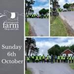 Farming News.