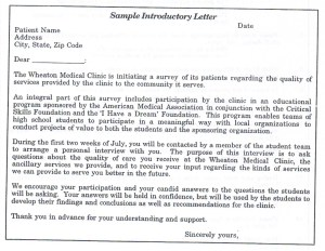 Introductory_Letter