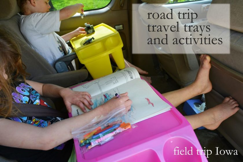 FieldTrip-ready-car-Iowa-road-trip-trays