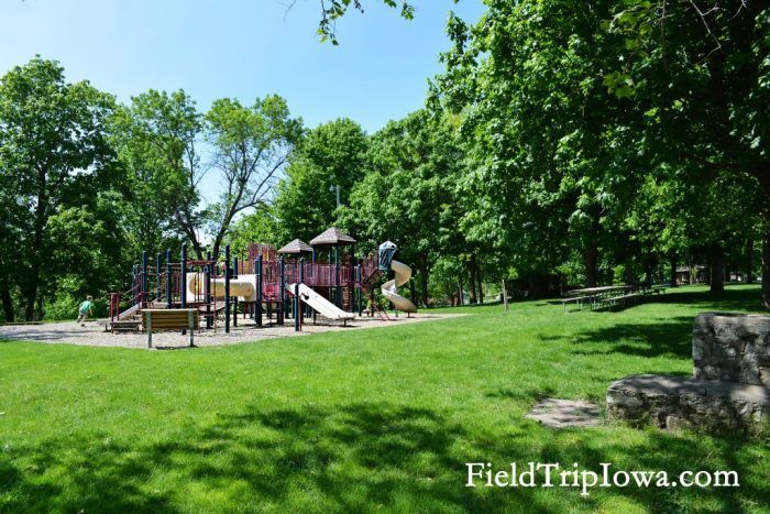 Winterset-City-Park-playground