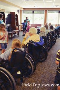 nursing-home-visit