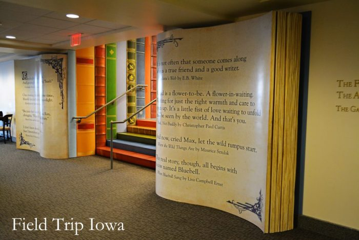 kansas-city-library-childrens-department