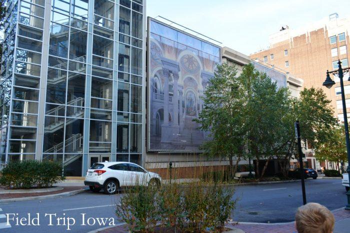 kansas-city-library-parking-garage-east-wall