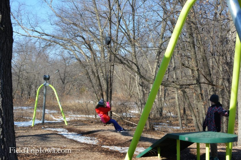 Wickiup-Hill-Learning-Center-playscape-zip-line