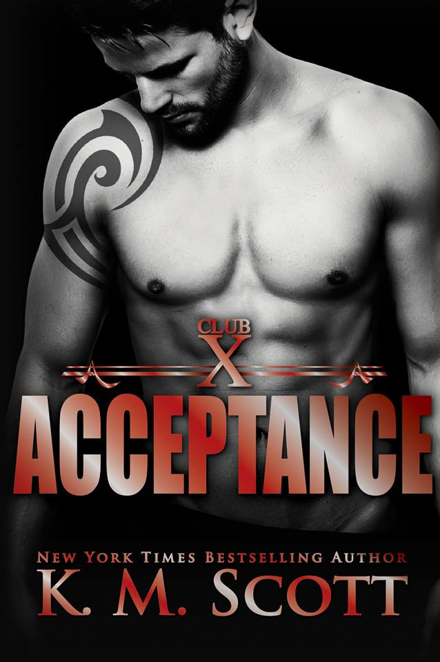 acceptance-cover