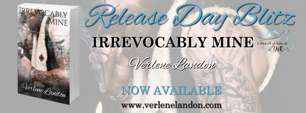 irrevocably-mine-release-day-banner