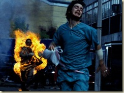 28_days_later_xl_02--film-A