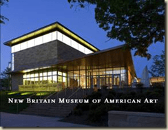 new-britain-museum-of-american-art