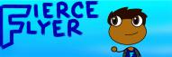 Fierce Flyer