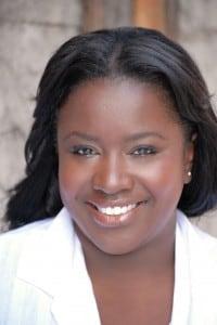Kelley L. Carter
