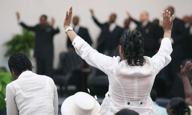 Health News: Faith, Long Life, Diet Soda & Weight Loss