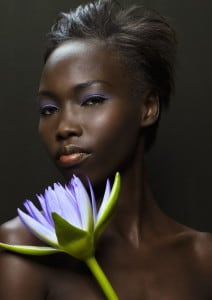 Skin cancer isn't color-blind — not matter how much melanin we have. (Thinkstock/Getty Images)