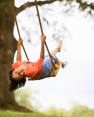Fierce Fridays: The Power of Play