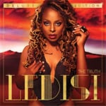ledisi-twitter-cover