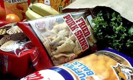 Health News: Fighting Fat, Sleepy Kids, Stress & Junk Food