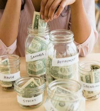 Fierce Fridays: Do a Weekend Money Makeover