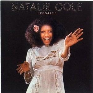 Natalie_Cole_inseparable