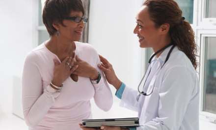 Postmenopausal Hormone Therapy May Prevent Heart Disease–Safer Taken Through Skin