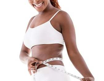 Want Curves Without the Rolls? Join Dr. Ro's 15-Day Challenge