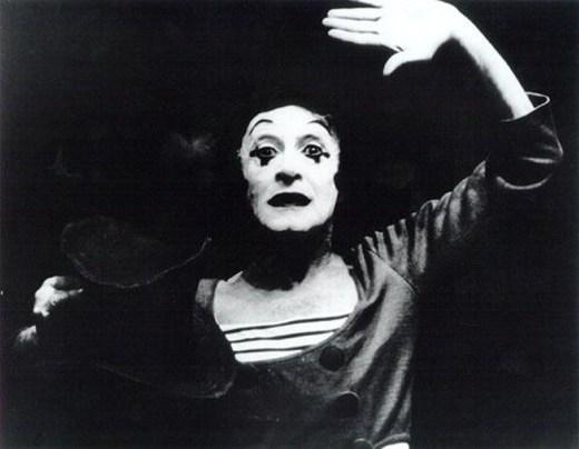 Stop Sacrificing Your Feelings - Dr. Diva Verdun